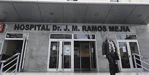 Cautelar en favor de la entrega inmediata de elementos de protección para trabajadores del Ramos Mejía