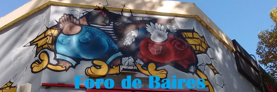 Los Graffitis de Jim Beam en Costa Rica 4800