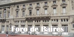 Curiosidades sobre Barrios Porteños: octava parte