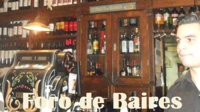 El Bar Celta
