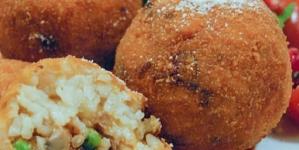 Algunas recetas con arroz para cocinar y viajar por el mundo en cuarentena