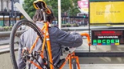 Cómo sigue la cuarentena en la Ciudad de Buenos Aires luego de los nuevos anuncios