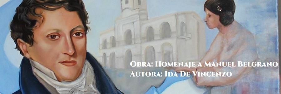 El comité Italiano de Buenos Aires abre su convocatoria de literatura