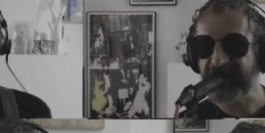 """Molotov realizó una adaptación de su éxito """"Puto"""" con un mensaje de unión por la pandemia"""