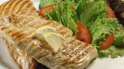 El aporte de Vitamina B de la carne de pollo es clave para una alimentación saludable
