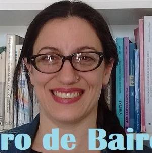 """Entrevista a Zaida Mazzitelli, creadora y gestora de la convocatoria para dramaturgas argentinas titulada """"Pequeños relatos"""""""