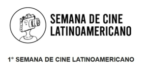 Llega la 1° semana de Cine Latinoamericano