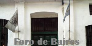 La Casa del Virrey Liniers renace en pleno Casco histórico