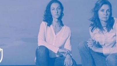 Continúa el FINCA con la competencia Oficial de Largometrajes Internacionales