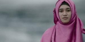 """El film """"Grit"""" ganó el premio principal de la edición on line FINCA 2020"""