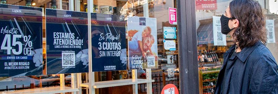 Día del padre en cuarentena: 8 claves de Defensa al Consumidor porteña para comprar online