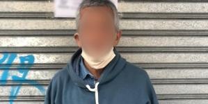 La Policía de la Ciudad detuvo a un arrebatador en Balvanera