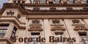 Curiosidades sobre Barrios Porteños: quinta parte