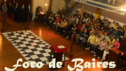 Curiosidades sobre Barrios Porteños: séptima parte