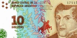 Los Museos BA lanzarán exposiciones y actividades para conmemorar el bicentenario del fallecimiento del General Manuel Belgrano