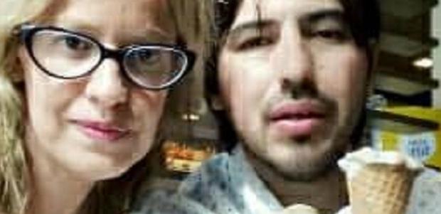 Cuarentena: el regreso de los ex. Vuelven los viejos amores, esos zoombies y muertos vivientes del pasado
