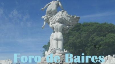 Curiosidades sobre Barrios Porteños: cuarta parte
