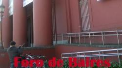 Visitas virtuales por el Museo de Bellas Artes