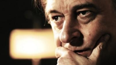 Retrato incompleto de la canción infinita, un filme basado en la carrera de Daniel Melero