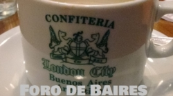 Curiosidades sobre Barrios Porteños: décima parte