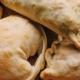 9 de julio: Fiesta de la Empanada Digital