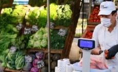 Las Ferias de la Ciudad continúan funcionando en 127 ubicaciones