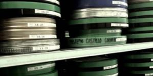Puentes de cine lanza su filmoteca española virtual