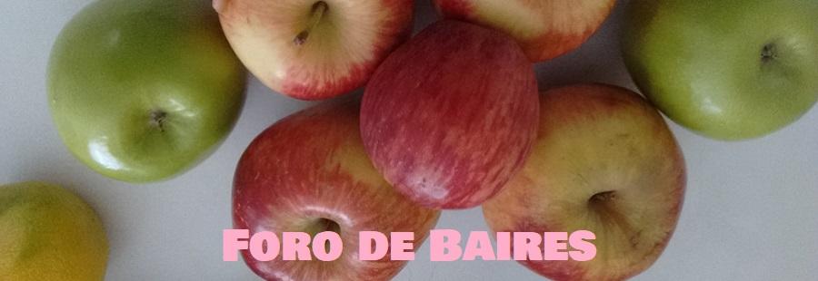 """""""De la tierra a tu mesa"""" llega con bolsones de frutas y verduras agroecológicas"""