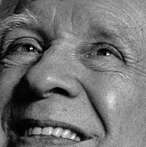 """Taller de escritura: """"Borges… palabra por palabra"""" en el Museo José Hernández"""