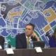 El Plan Urbano Ambiental comienza su revisión y actualización