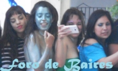 Cuarentena: El sexo virtual en el marco del Covid-19