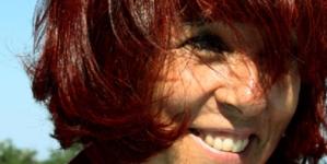 Comienza la Retrospectiva de Mercedes Farriols 2006 – 2019