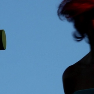 Entrevista a Mercedes Farriols, artista social, escritora, cineasta, educadora argentina, autora de la Restrospectiva 2006 – 2019