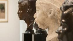 #Remate2020 de obras virtuales a beneficio del Museo Eduardo Sívori y el Hospital de Clínicas