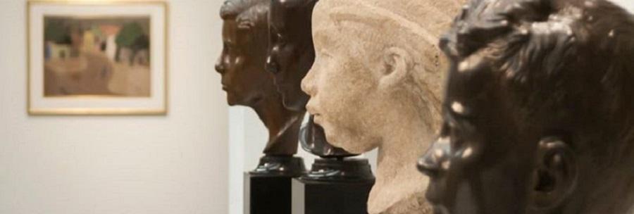 Foto: Museo E. Sívori