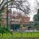 Cuarentena: nueva apertura de parques y plazas