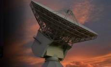 """""""Encuentro de Ciencia"""" en el Planetario BA y CONAE"""