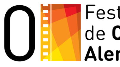 En Septiembre será la apertura de la20º edición del Festival de Cine Alemán