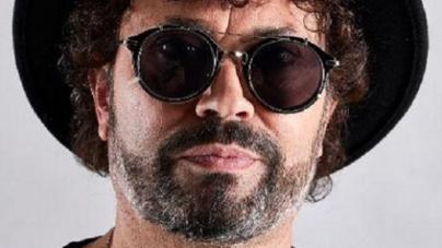 """Alejandro Desilvestre y Los Perros de las Luna presentan """"La Revelación"""""""