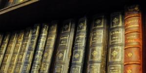 La Biblioteca del Congreso de la Nación