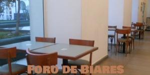 El Centro Cultural Recoleta en cuarentena con multi propuestas virtuales