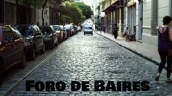 Curiosidades sobre barrios porteños: undécima parte