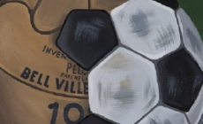 """""""La Superball"""", una película de VacaBonsai Colectivo Audiovisual dirigida por Agustín Sinibaldi"""