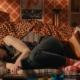 """Se estrena """"Una chica invisible"""" dirigida porFrancisco Bendomir"""