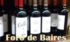 """El """"Wine Tour Urbano"""" vuelve este viernes 18 de Septiembre"""
