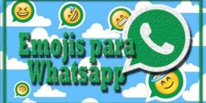 Los mejores 7 trucos de WhatsApp que nadie debe desconocer