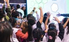 "Vuelve ""Innova"", el festival educativo en formato virtual"