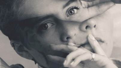 """Estela Stier presenta su nuevo single titulado """"Tiempo"""""""