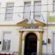 Amparo de trabajadoras por condiciones de prevención ante el COVID-19 en el Hospital Álvarez