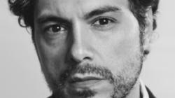 """Entrevista a José Ajaka, músico y productor, quien hoy presenta su nuevo single titulado """"Bienvenido"""""""